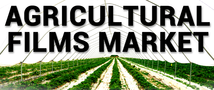 Agricultural Films Market