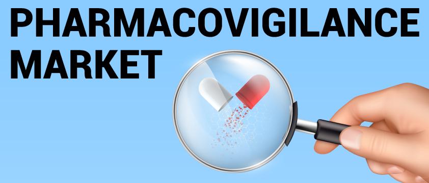 Pharmacovigilance (PV) Market