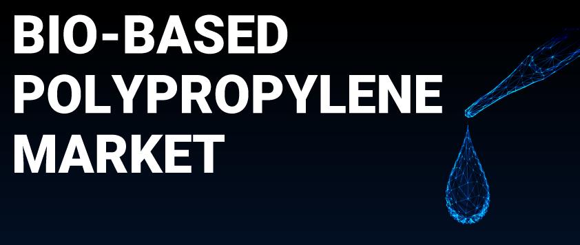 Bio-based Polypropylene Market