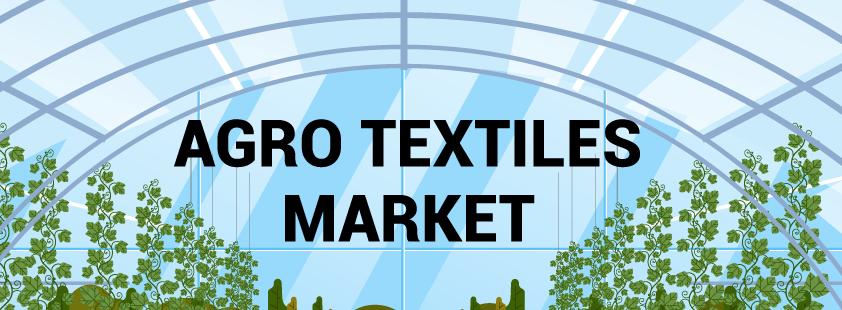 Agro Textiles Market