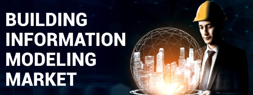 Building Information Modelling Software Market