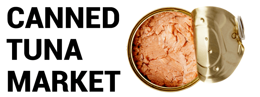 Canned Tuna Market