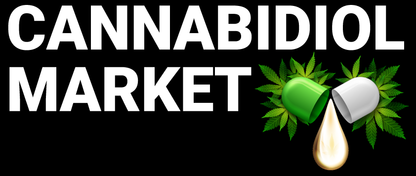 Cannabidiol (CBD) Market