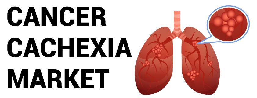 Cancer Cachexia Market