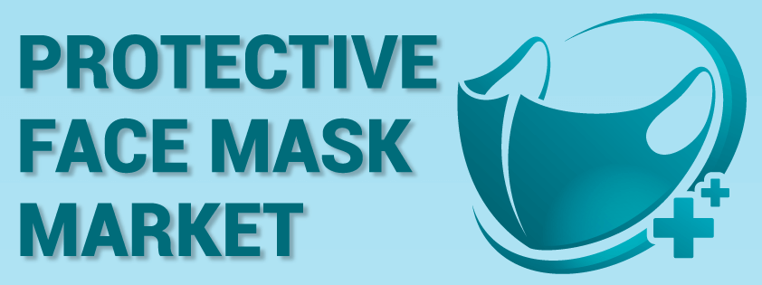 Protective Face Mask Market