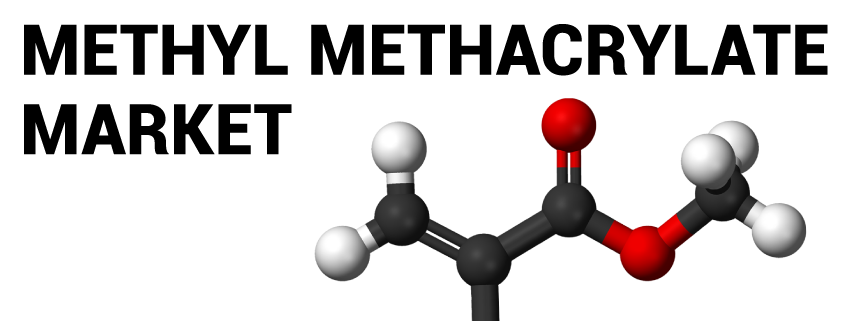 Methyl Methacrylate (MMA) Market
