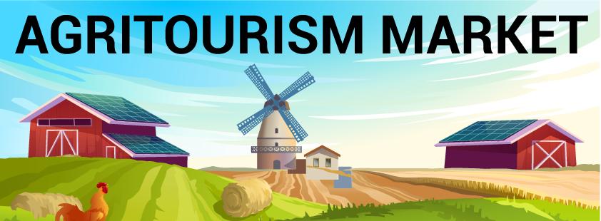Agritourism Market