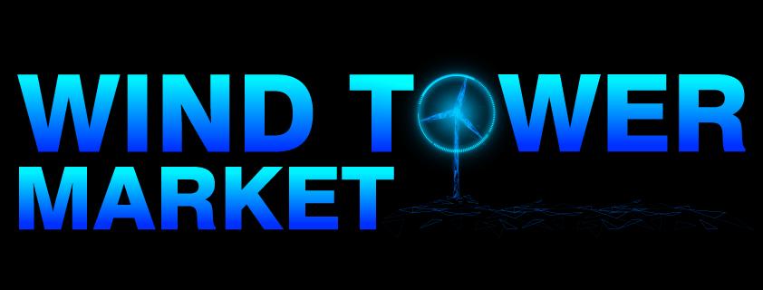 Wind Tower Market