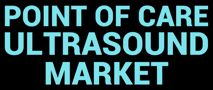 Point of Care Ultrasound Market