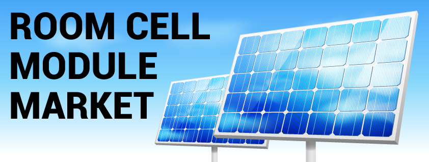 Room Cell Module Market