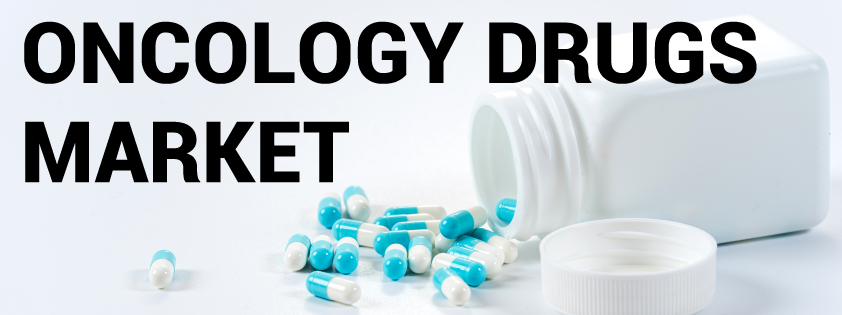 Oncology Drugs Market