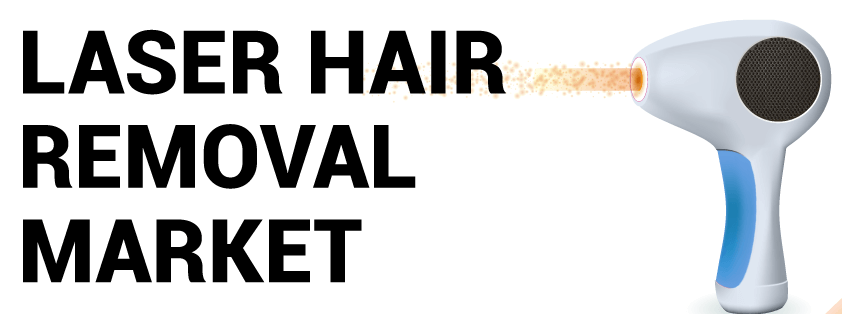 Laser Hair Removal Market