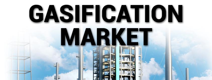 Gasification Market