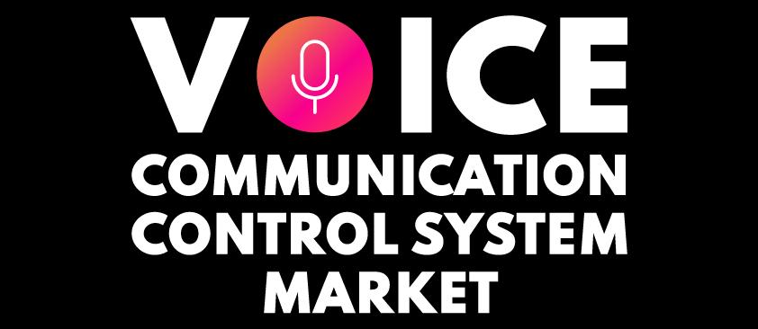 Voice Communication Control System Market