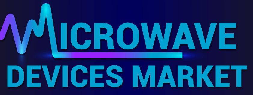 Microwave Devices Market