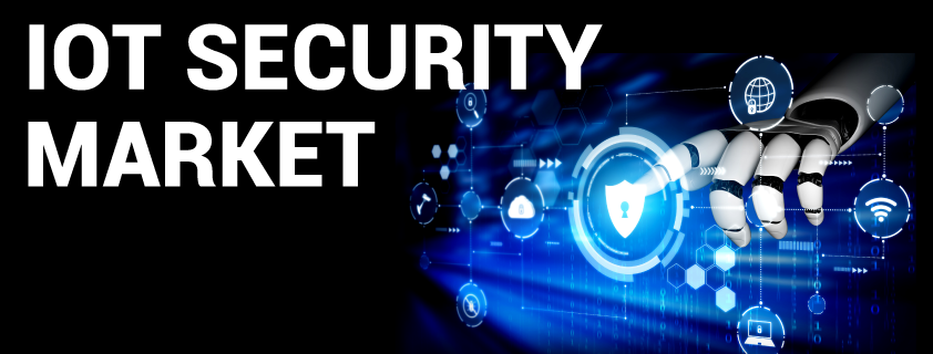 IoT (Internet of Things) Security Market