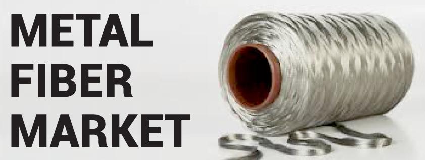 Metal Fiber Market