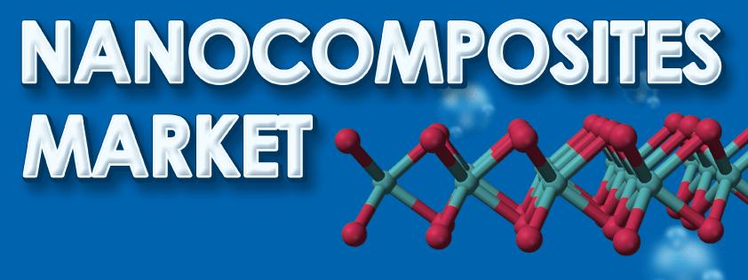 Nanocomposites Market