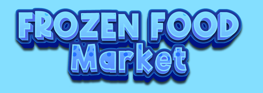 Frozen Food Market