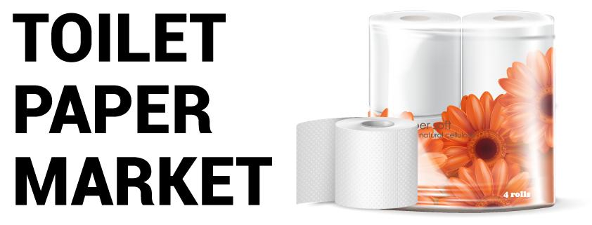 Toilet Paper Market