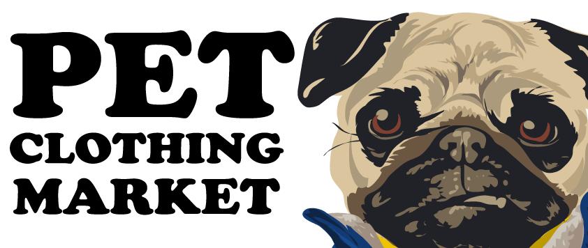 Pet Clothing Market