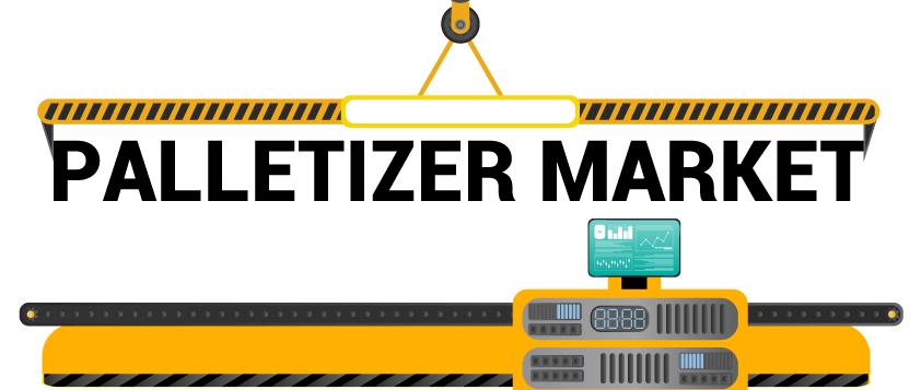Palletizer Market
