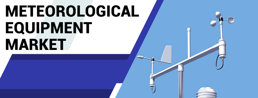 Meteorological Equipment Market