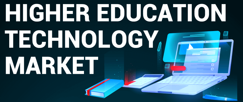 Higher Education Market