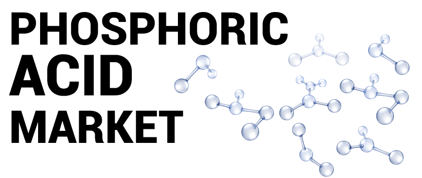 Phosphoric Acid Market