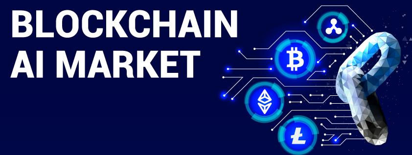 Blockchain AI (artificial intelligence) Market