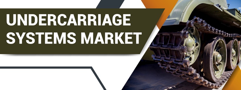 Undercarriage Systems Market