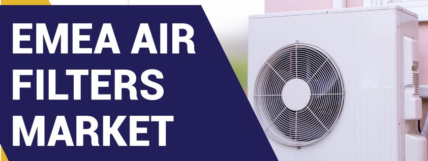 EMEA Air Filters Market