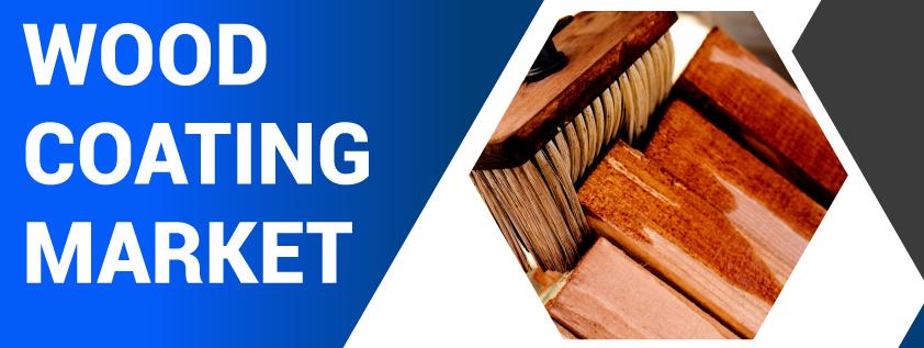 Wood Coating Market
