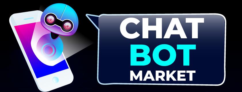 Chatbot Market