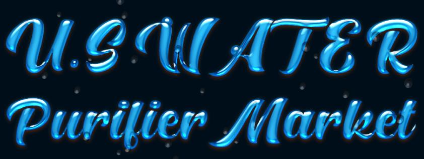 US Water Purifier Market