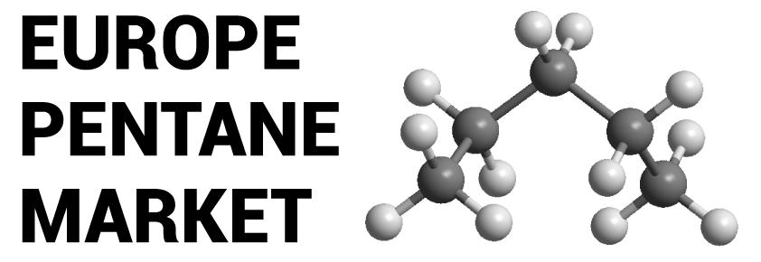 Europe Pentane Market