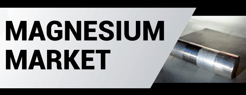 Magnesium Market