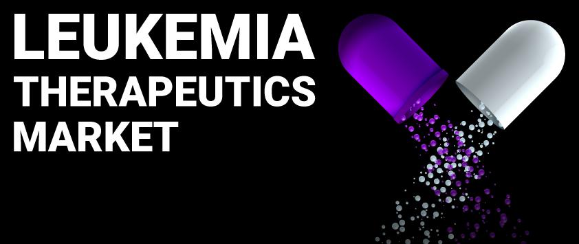 Leukemia Therapeutics Market