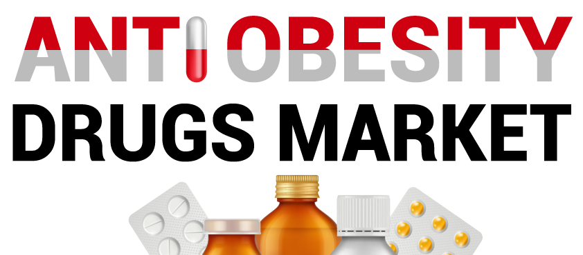 Anti-obesity Drugs Market