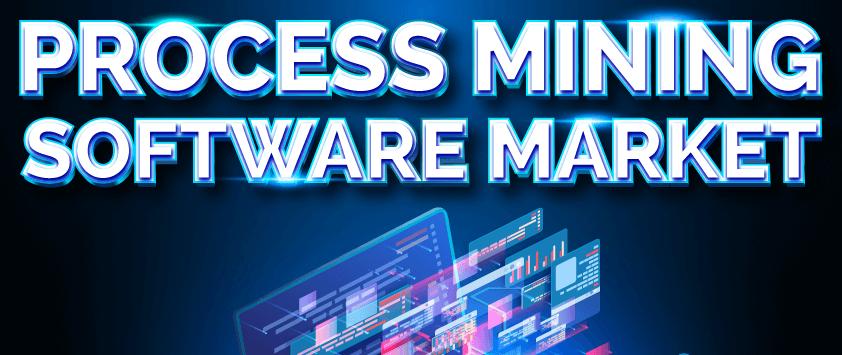 Process Mining Software Market