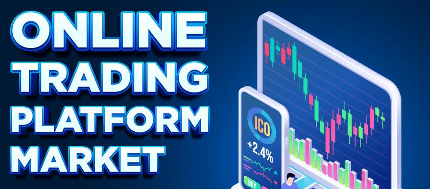 Online Trading Platform Market