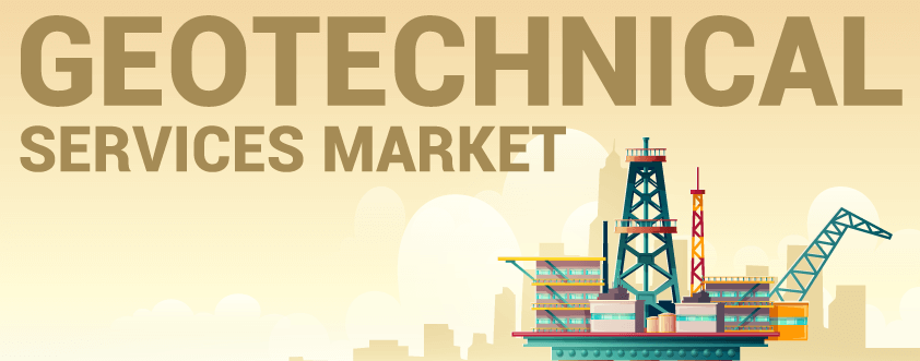 Geotechnical Services Market