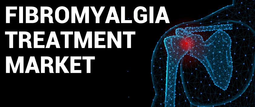 Fibromyalgia Treatment Market