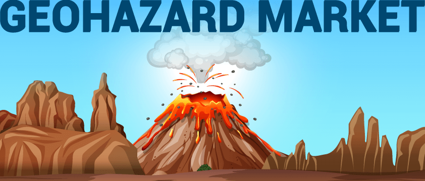 Geohazard Market