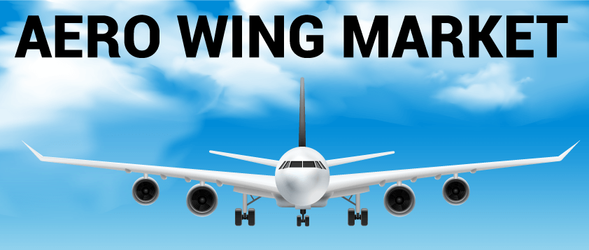 Aero Wing Market