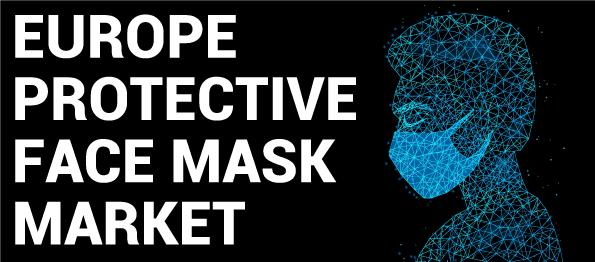 Europe Protective Face Mask Market