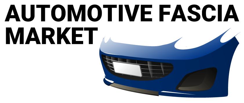 Automotive Fascia Market