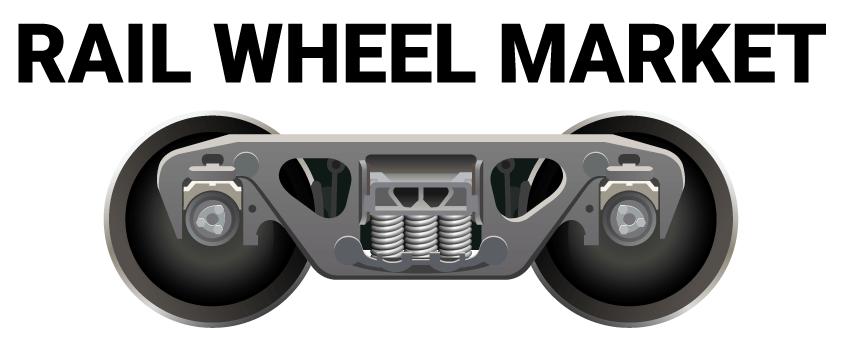 Rail Wheel Market