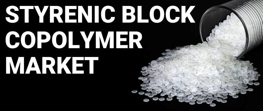 Styrenic Block Copolymer (SBC) Market