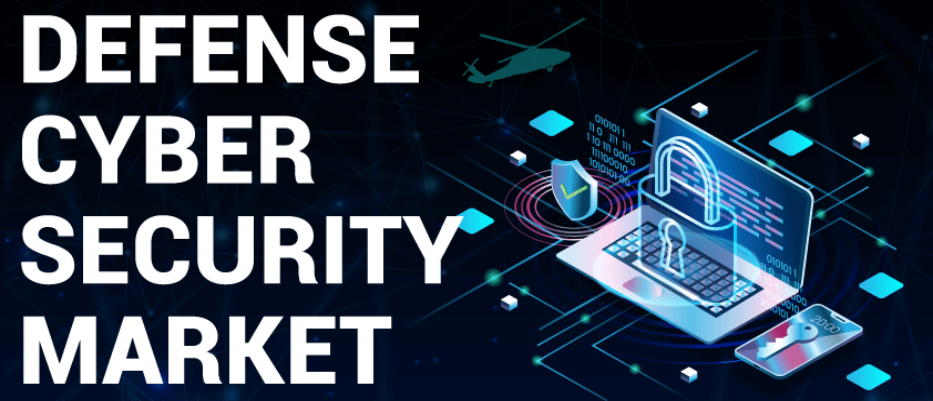 Defense Cyber Security Market